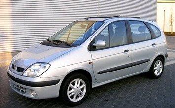 Cheap Car Rental Plovdiv