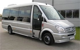 2015-mercedes-sprinter-17-1-bourgas-airport-mic-1-210.jpeg