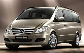 2010-mercedes-vito-8-1-golden-sands-mic-1-120.jpeg