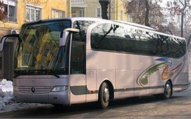 2010-mercedes-travego-touring-arbanassi-mic-1-211.jpeg