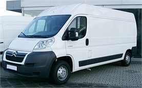 2010-citroen-jumper-cargo-pamporovo-mic-1-193.jpeg