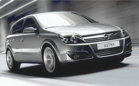 2008-opel-astra-hatchback-auto-elenite-resort-mic-1-307.jpeg