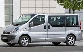 2010-opel-vivaro-8-1-pax-golden-sands-mic-1-101.jpeg