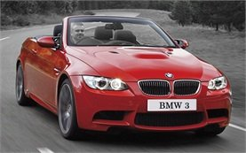 2008-bmw-320i-convertible-bourgas-airport-mic-1-605.jpeg