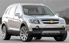 2010-chevrolet-captiva-automatic-melnik-mic-1-496.jpeg
