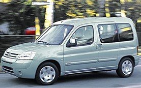 2008-citroen-berlingo-sofia-airport-mic-1-532.jpeg