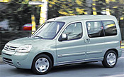 2008-citroen-berlingo-sunny-beach-mic-1-532.jpeg