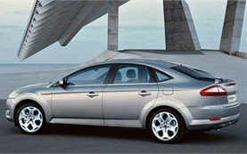 2008-ford-mondeo-elenite-resort-mic-1-173.jpeg
