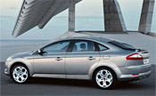 2008-ford-mondeo-sliven-mic-1-173.jpeg