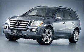 2008-mercedes-420-gl-auto-belogradchik-mic-1-586.jpeg
