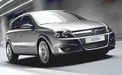 2008-opel-astra-hatchback-auto-bourgas-airport-mic-1-307.jpeg