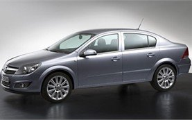 2010-opel-astra-sedan-belogradchik-mic-1-109.jpeg