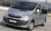 2008-opel-vivaro-8-1-elenite-resort-mic-1-665.jpeg