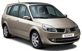 2008-renault-grand-scenic-bourgas-airport-mic-1-32.jpeg