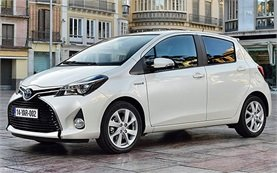 2015-toyota-yaris-belogradchik-mic-1-325.jpeg