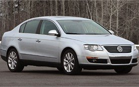 2009-vw-passat-auto-belovo-mic-1-348.jpeg