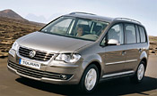 2008-vw-touran-pleven-mic-1-157.jpeg