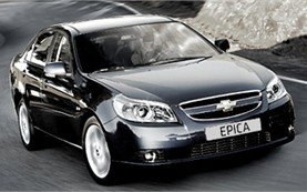 2009-chevrolet-epica-automatic-bourgas-airport-mic-1-440.jpeg