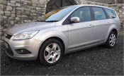 2009-ford-focus-station-wagon-dobrich-mic-1-648.jpeg