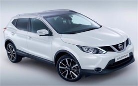 2016-nissan-qashqai-auto-4wd-elenite-resort-mic-1-604.jpeg