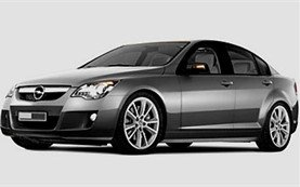 2009-opel-vectra-auto-chaika-zone-mic-1-371.jpeg