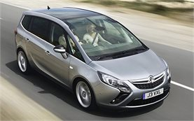 2009-opel-zafira-6-1-automatic-belogradchik-mic-1-662.jpeg