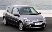 2009-renault-clio-hatchback-borovets-mic-1-658.jpeg