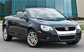 2009-volkswagen-eos-convertible-sofia-airport-mic-1-541.jpeg