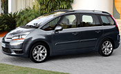 2010-citroen-c4-grand-picasso-sofia-airport-mic-1-276.jpeg