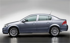 2010-opel-astra-automatic-chaika-zone-mic-1-306.jpeg