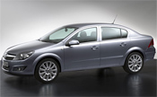 2010-opel-astra-sedan-pamporovo-mic-1-109.jpeg