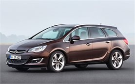 2010-opel-astra-sw-auto-golden-sands-mic-1-960.jpeg