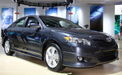 2010-toyota-camry-automatic-golden-sands-mic-1-603.jpeg