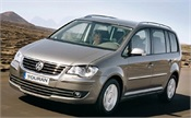 2010-vw-touran-5-2-automatic-lozenets-mic-1-654.jpeg