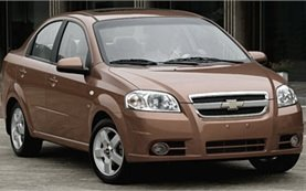2011-chevrolet-aveo-belogradchik-mic-1-324.jpeg