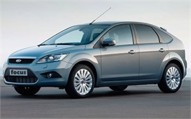 2011-ford-focus-hatchback-1.6-i-thessaloniki-airport-mic-1-936.jpeg
