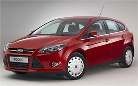 2011-ford-focus-hatchback-1.6-sandanski-mic-1-601.jpeg