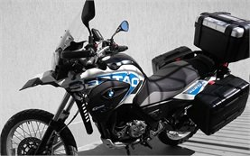 Preise Burgas Motorrader Verleih Billig Motorrad Mieten