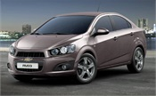 2013-chevrolet-aveo-automatic-lovech-mic-1-661.jpeg