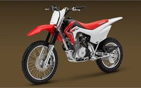 Rent Honda motorcycle in Crete - Chania