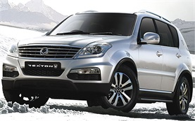2014-ssangyong-rexton-2.5-td-plovdiv-airport-mic-1-865.jpeg
