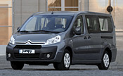 2015-citroen-jumpy-8-1-elenite-resort-mic-1-225.jpeg