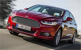 2016-ford-mondeo-auto-plovdiv-mic-1-645.jpeg