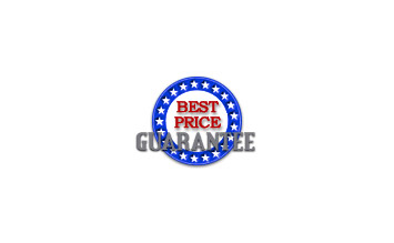 Best Price Guarantee » 2000 Opel Astra SW