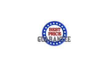 Най-добрите гарантирани цени » 2003 Фиат Пунто