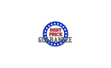 Best Price Guarantee » Iveco Daily 35S11V
