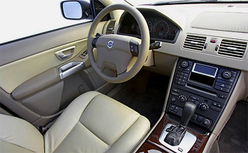 https://www.motoroads.com/de/interior-2004-volvo-xc90-ribaritsa-pic-2-148.jpeg