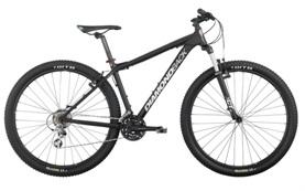 Diamondback Overdrive колело под наем - Алгеро