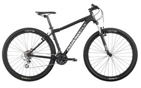 Diamondback Overdrive mountain bicycle rental in Sardinia  Italy