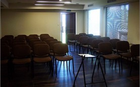 Conference room - Olymp Hotel